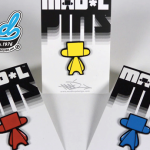 MADL-Pins-Featured