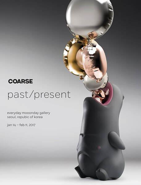 coarse-past-present-show-seoul