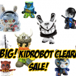 kidrobot-clearance-collect-and-display-featured