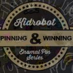 kidrobot-pinning-winning-featured