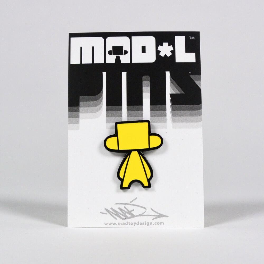 madl-pin-yellow
