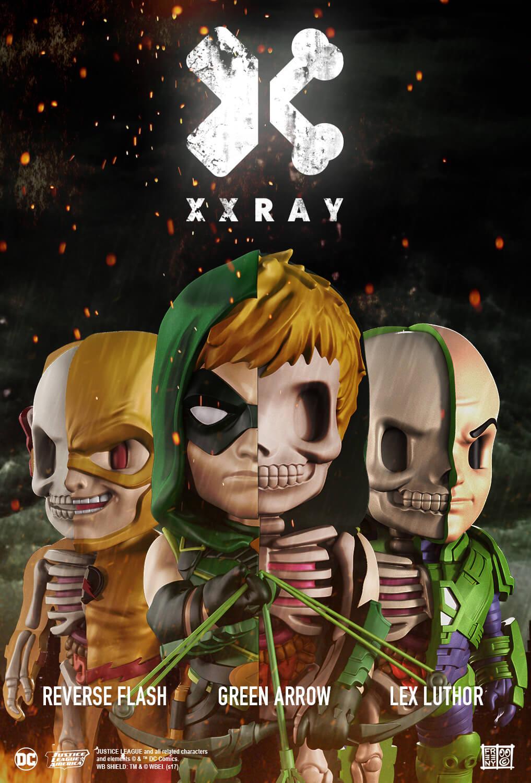 mighty-jaxx-new-xxray