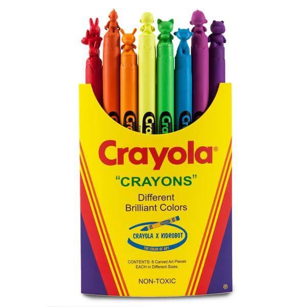 vinyl-carvola-crayola-medium-figure-1_grande