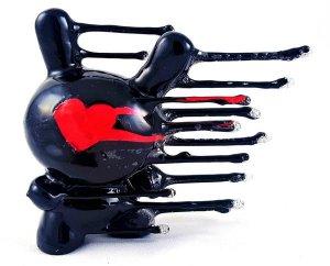 3inch_Black_Bleeding_Heart_1_grande