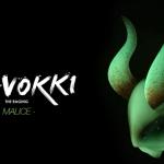 DRAVOKKI.malice-featured