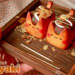 Takoyaki-breadcat-featured