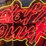 daft-punk-pop-up-LA-featured