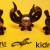 godmachine-arcane-divination-dunny-reveal-featured