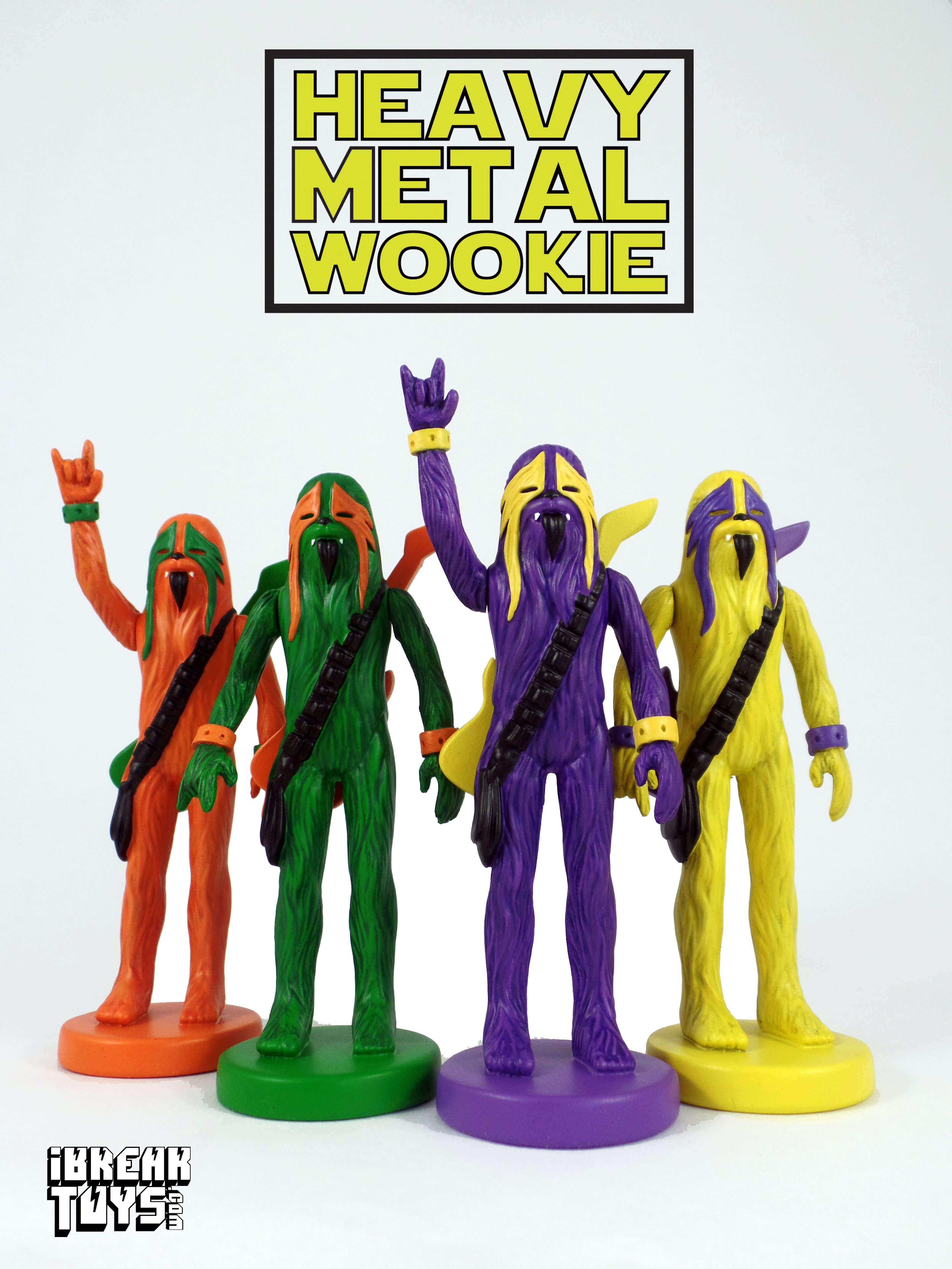 heavy-metal-wookie-1
