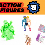inaction-figures-5-clutter-featured