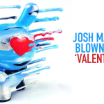 josh-mayhem-blown-away-valentines