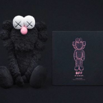 kaws-bff-plush-featured