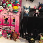 new-kidrobot-dunny-nyc-toy-fair-featured