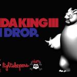 panda-king-III-mini-drop-featured