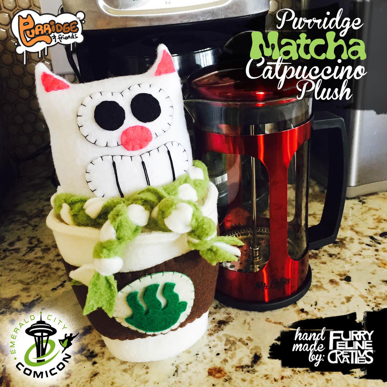 purridge-furry-felines- Catpuccino