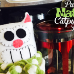 purridge-matcha-catpuccino-plush-featured