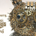 watch-parts-design-dunny-release