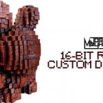 16-bit-custom-dunny-josh-mayhem-featured