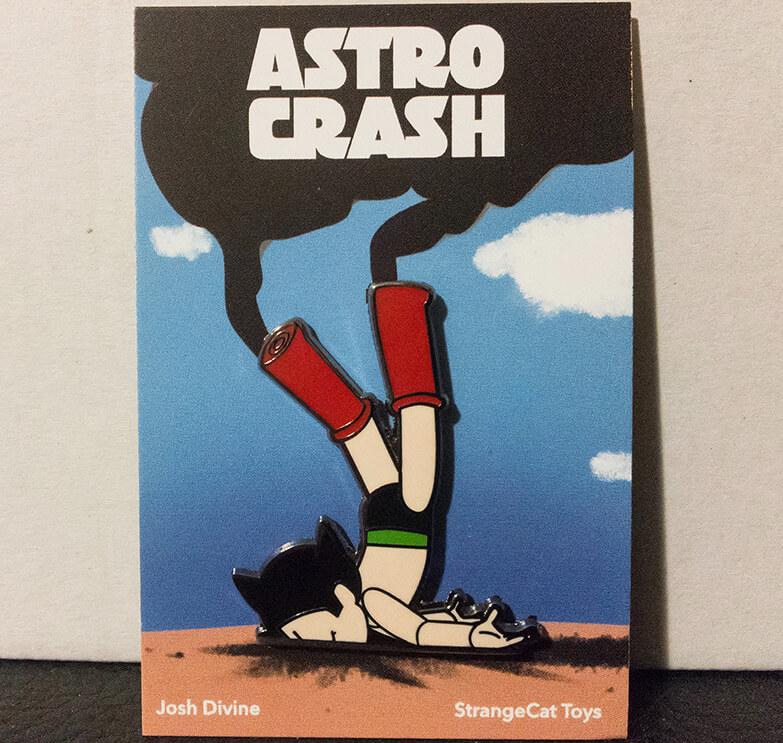Astro-Crash2
