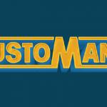 CUSTOMANIA-Featured