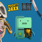 adventure-time-mighty-jaxx-freeny-featured