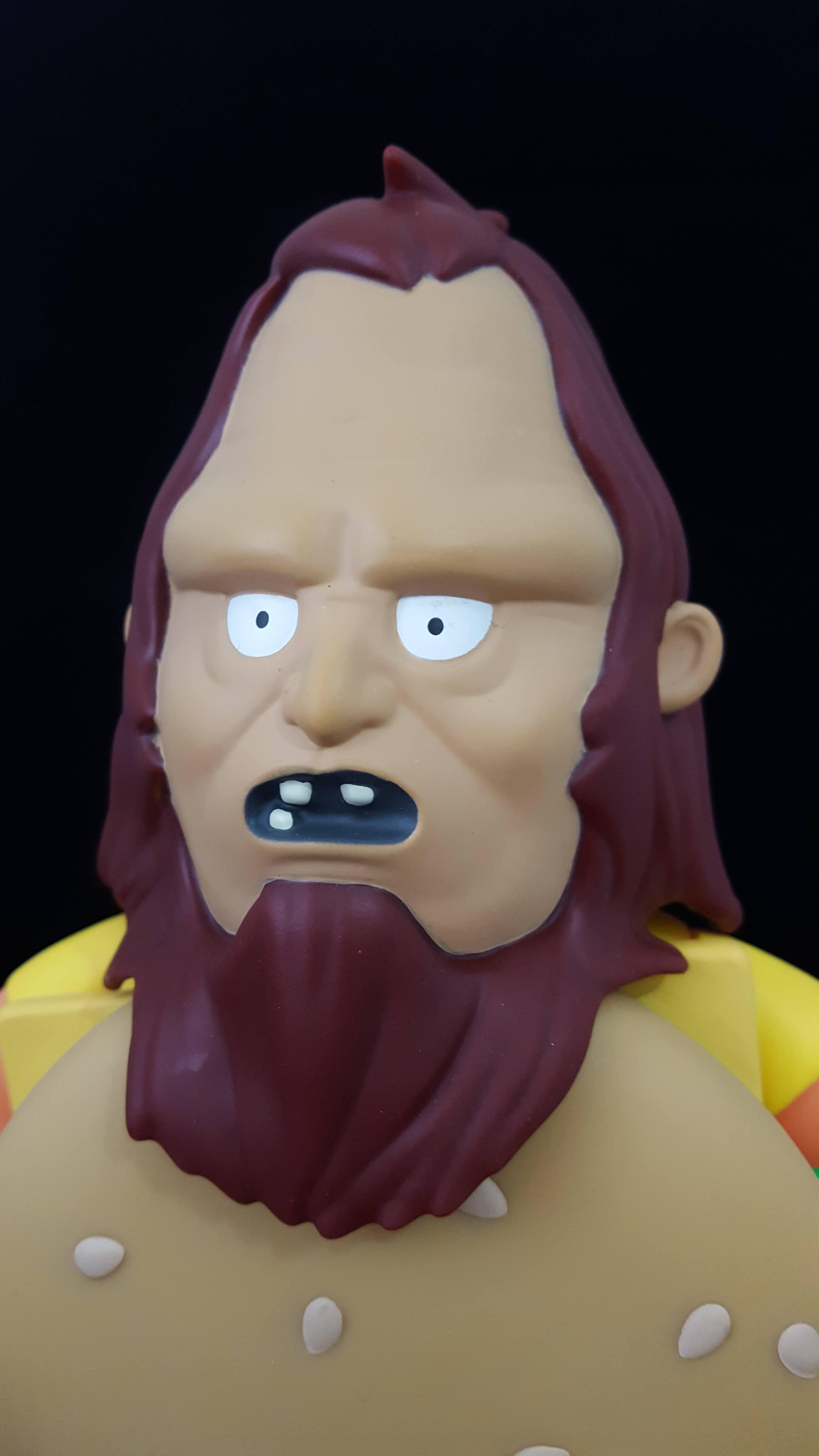 beefsquatch-head