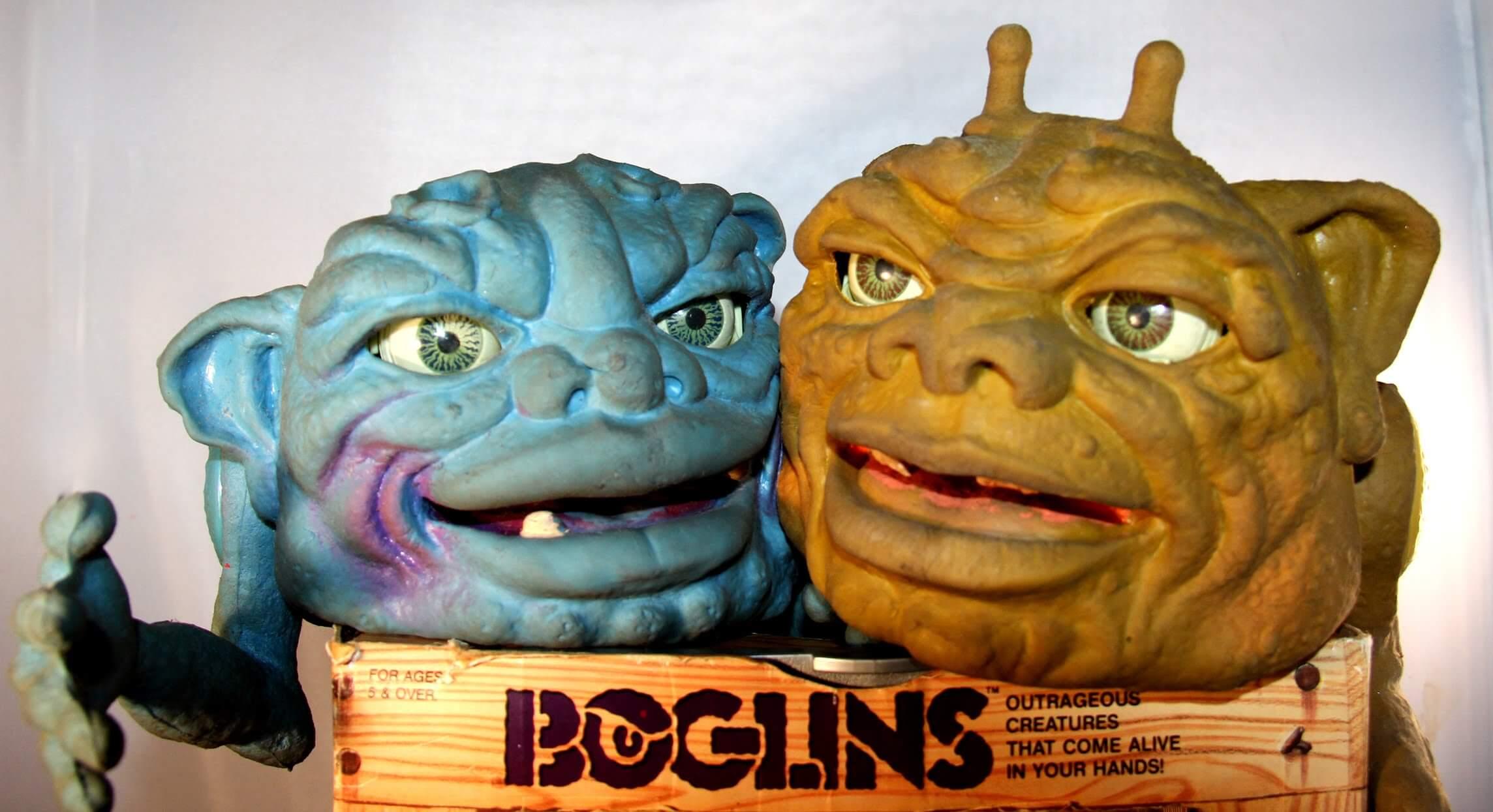 boglins-tim-clarke
