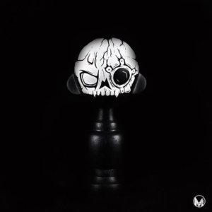 botskull-necrotic-skulls-micro-munny