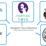 designer-toy-collective-featured