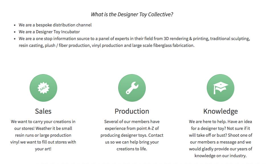 designertoycollective-services