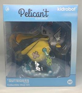joe-ledbetter-pelicant-box