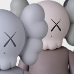 kaws-MoMA-NYC-companion-open-edition