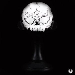 king-necrotic-skulls-munny