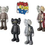 medicom-kaws-open-edition-companion-featured