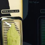 ryca-suvb-ona-islam-gitd-featured