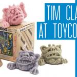 timclarke-toyconuk-2017