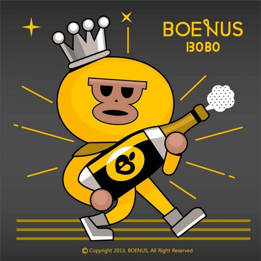BOENUS