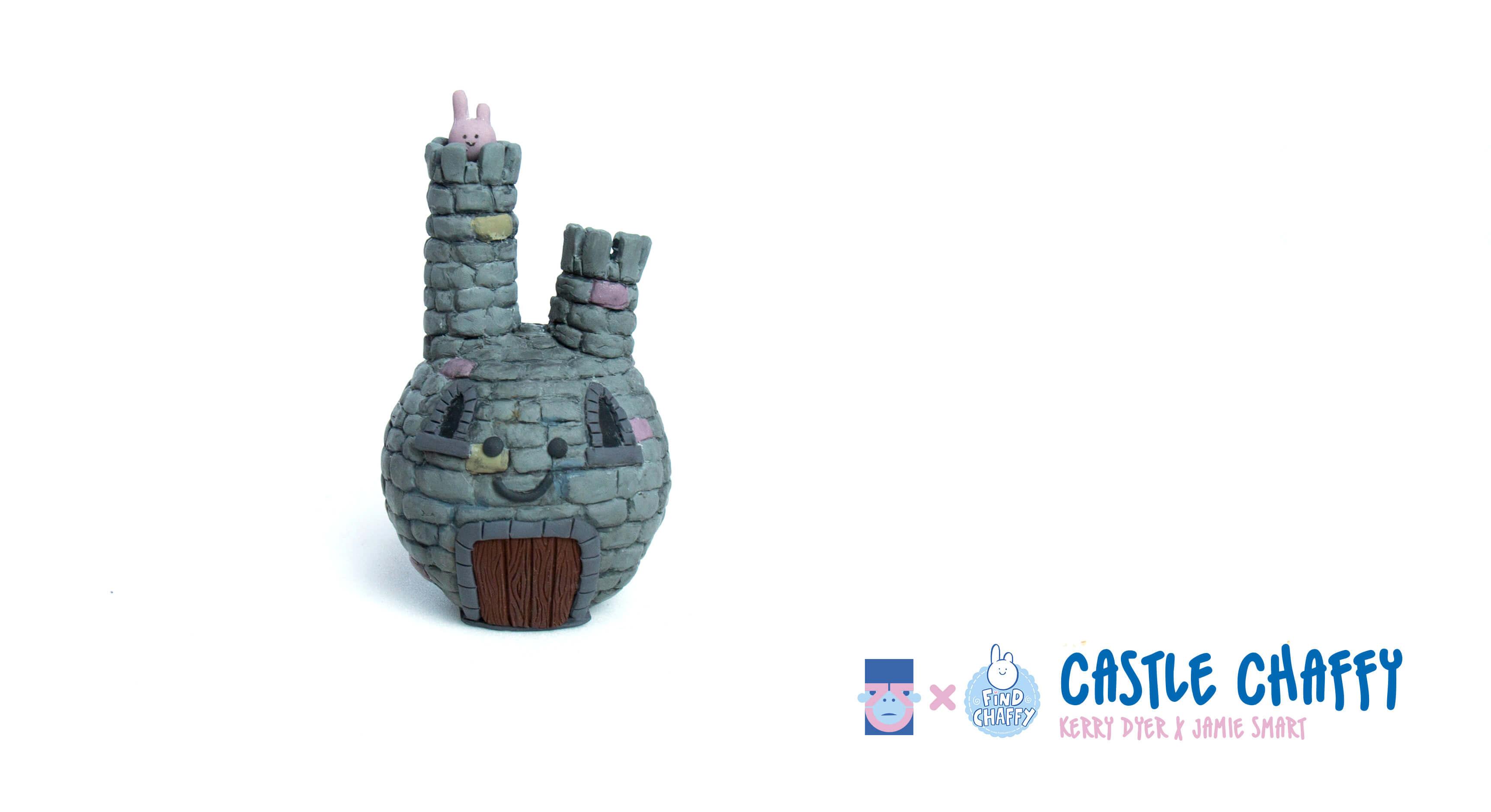 Castle-Chaffy4.2
