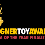 DTA-custom-of-the-year-finalists-2017