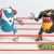 El-Mystico-vs-La-Bestia-AngryHedgehog-Customania-Featured