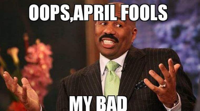 TTC-april-fools