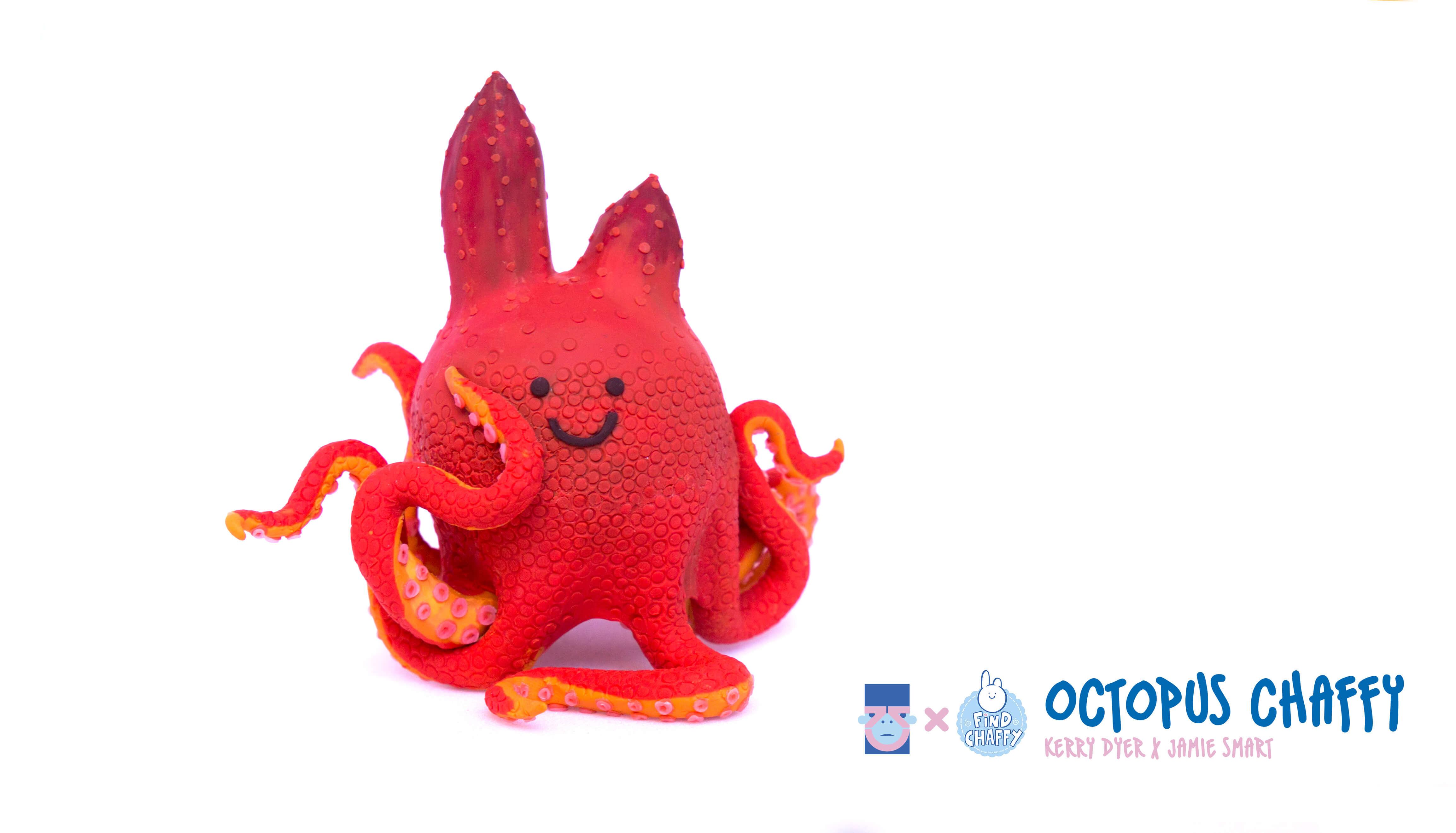 Octopus-Chaffy.2