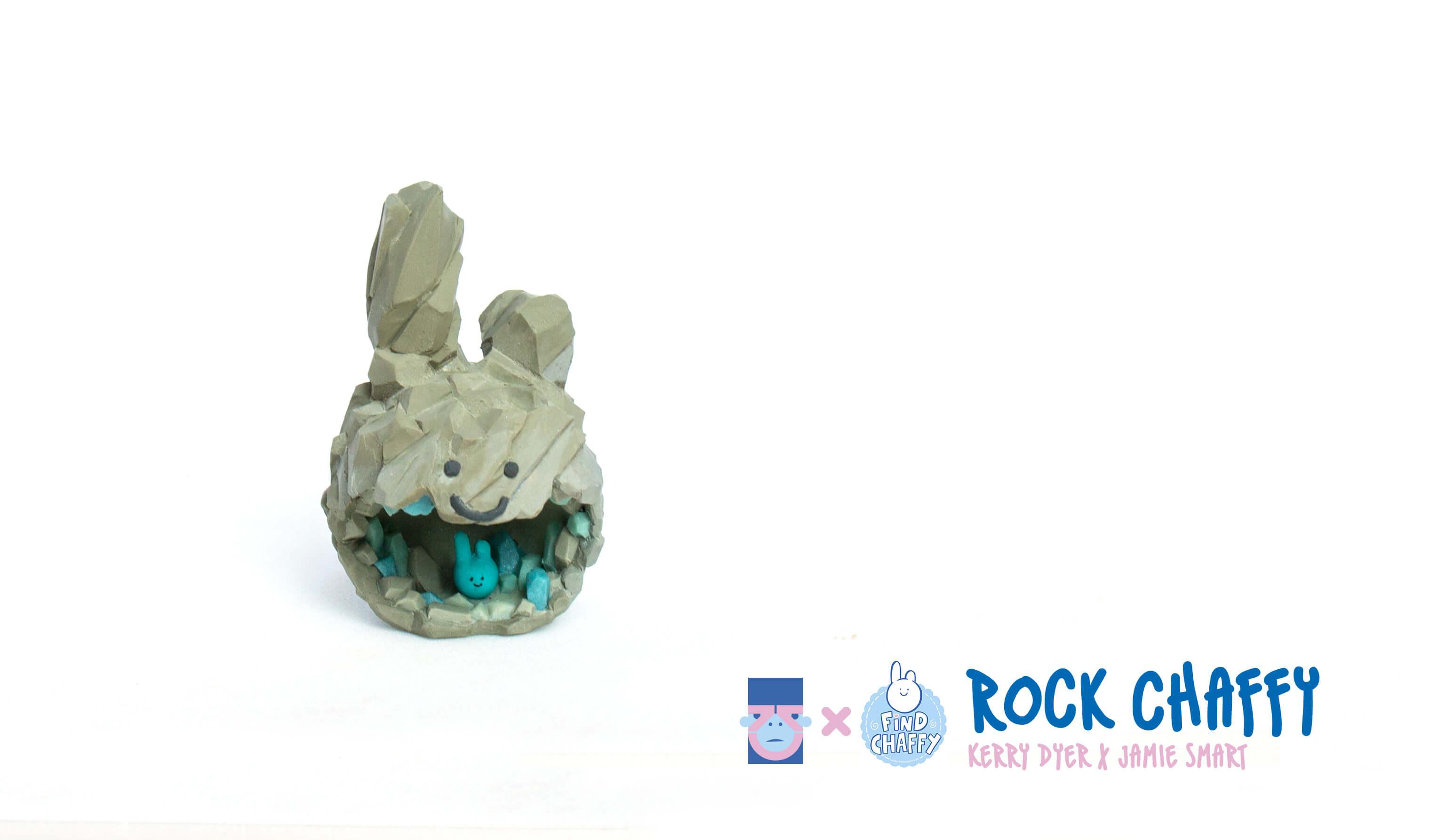 Rock-Chaffy6.2