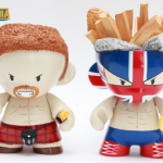 The-Scotch-Egg-Fishin-Chip-Zard-customania-featured