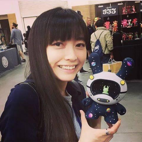 ayako_takagi