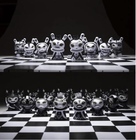 chessdunny