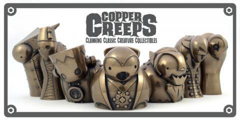 copper_creeps