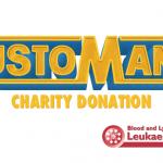 customania-charity-donation