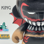 demon-king-customania-in-prime-we-trust-featured