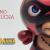 domino-the-lucha-tasha-zimich-customania-featured